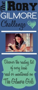 the-rory-gilmore-challenge-bannerrrr